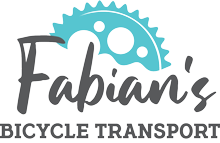 Fabian's Bicycle Transport