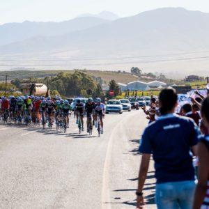 Tour de cap 2021 fabians bicycle transport