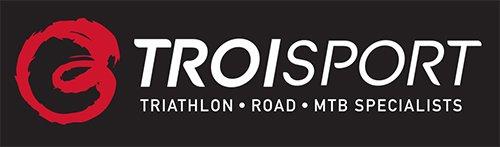 Troisport_Logo_6___Black___Low_Res