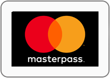payment-types-masterpass-1