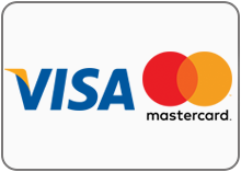 payment-types-webpage-mastercard-2