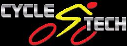 CycleTech_PNG