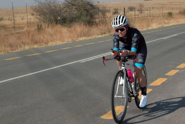 SA Road cycling and TT champs 2021